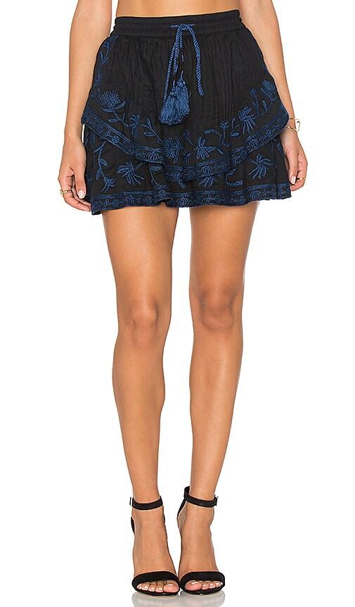 Olly Skirt