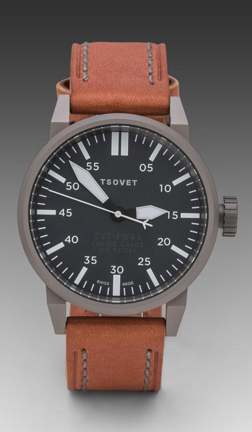 SVT-FW44