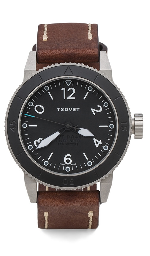 x REVOLVE Exclusive SVT-DW44