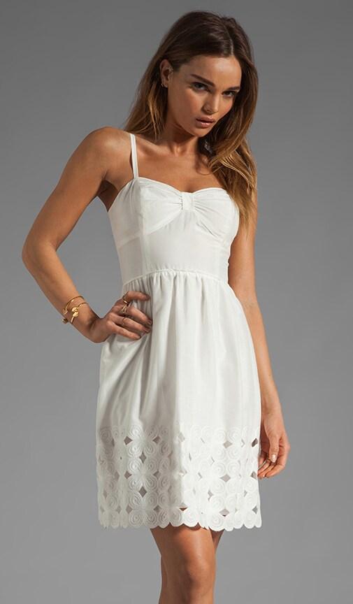 Love Love Dress