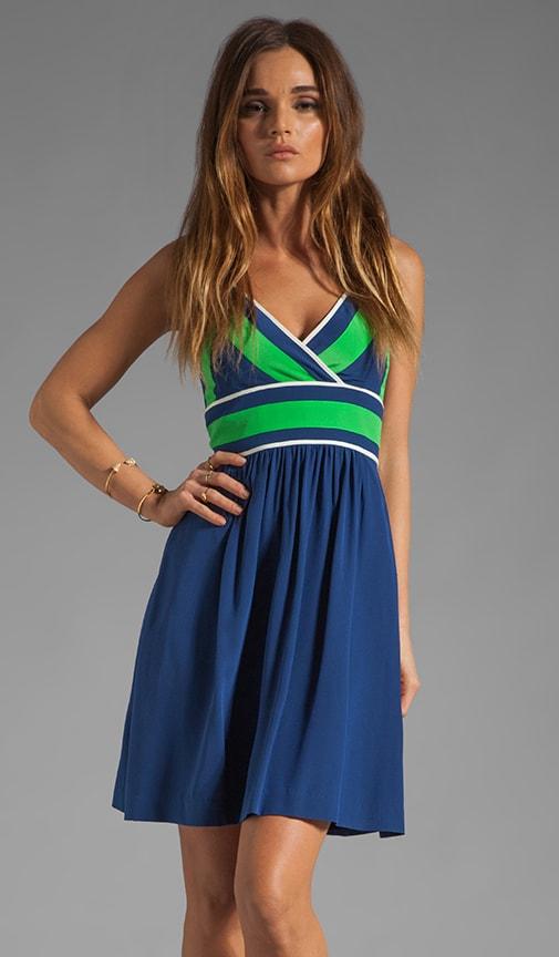 Volley Dress