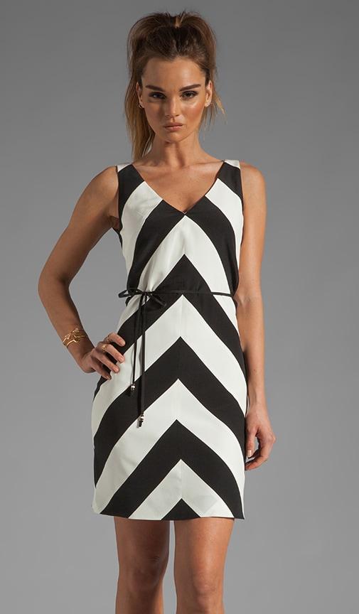 Tally Dress