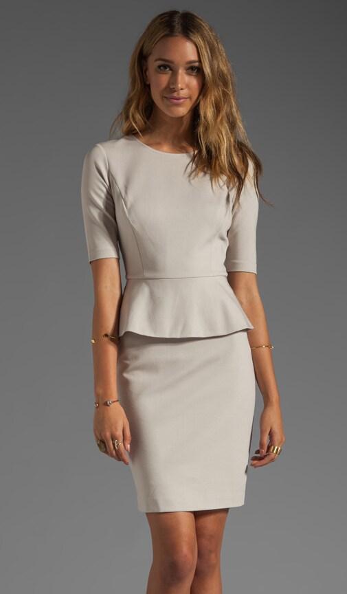Trophie Dress