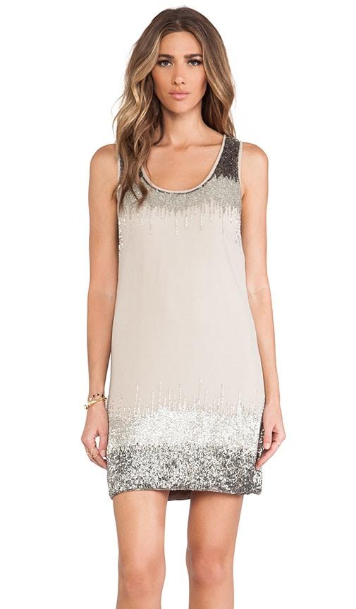 Tsunami Dress