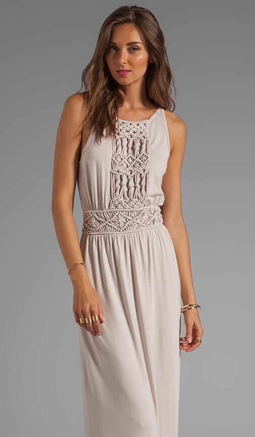 Deidi Dress