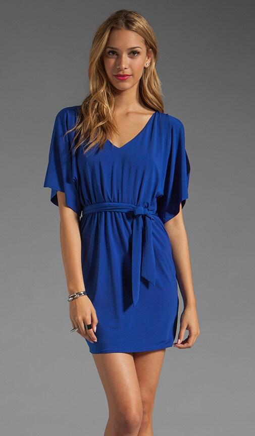Dazy Dress