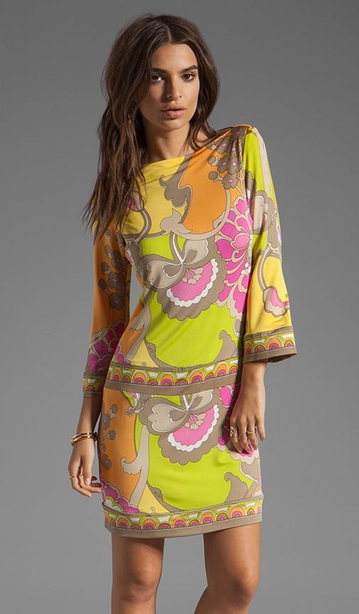 Dusk Dress