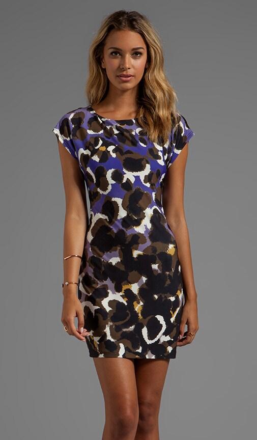 Breene Dress