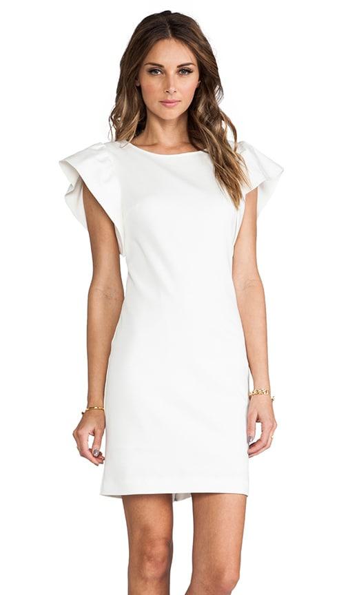 Odele Dress