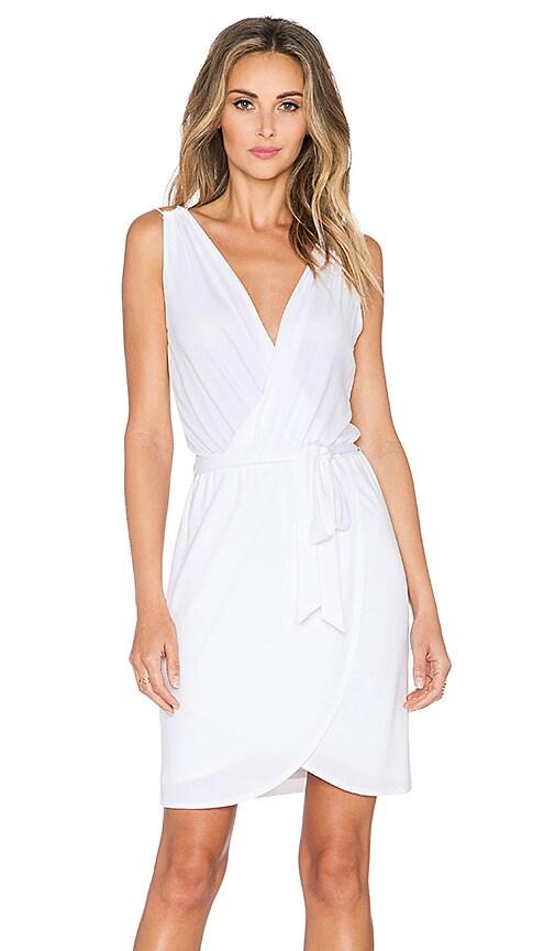 Jemma Dress