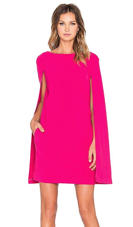 Gizela Mini Dress Trina Turk