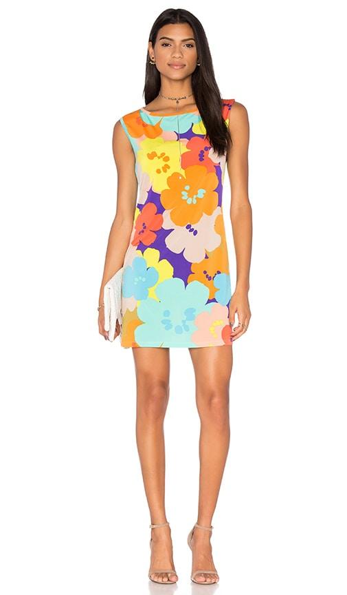 Felana 2 Dress