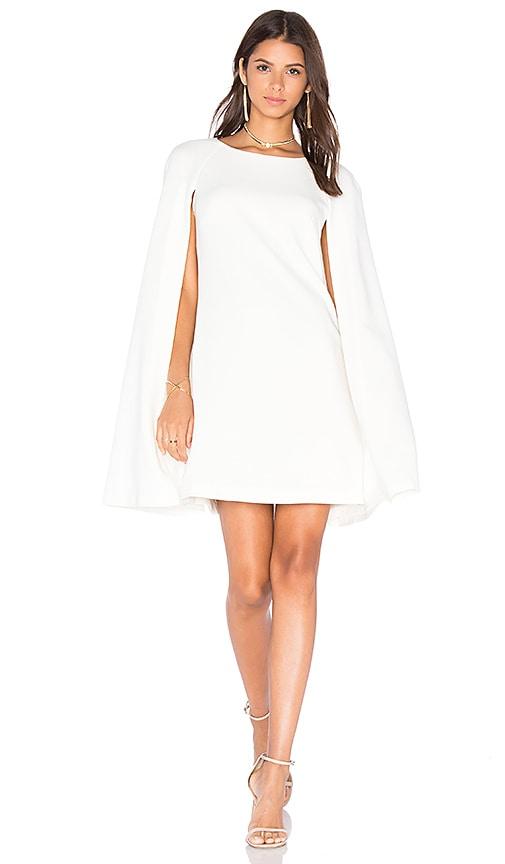 cab44db78da Gizela Cape Dress. Gizela Cape Dress. Trina Turk