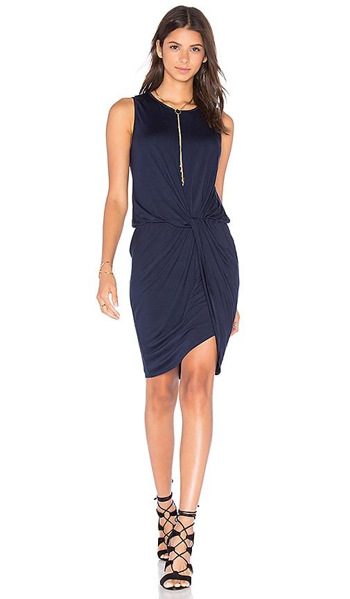 Primrosa Dress