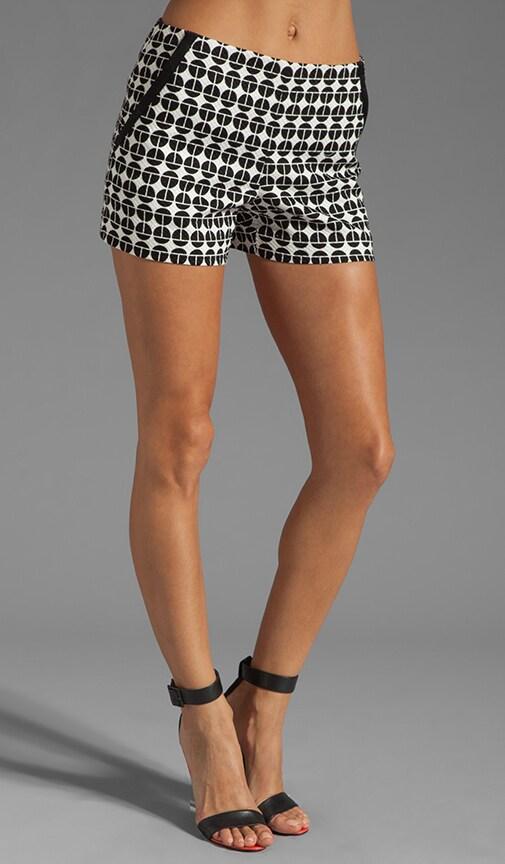 Link Shorts