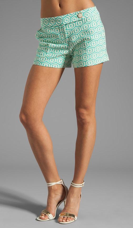 Corbin Shorts