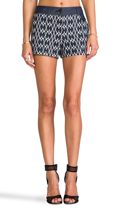 Santiago 2 Shorts