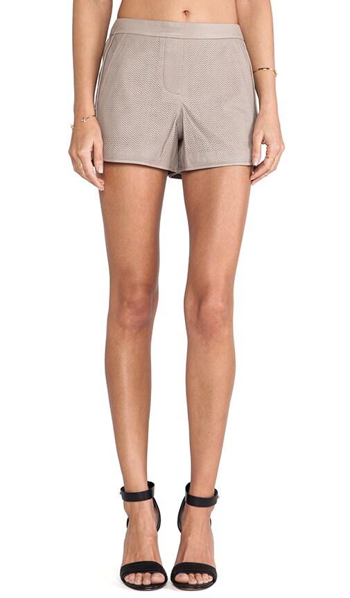 Kristoph Shorts