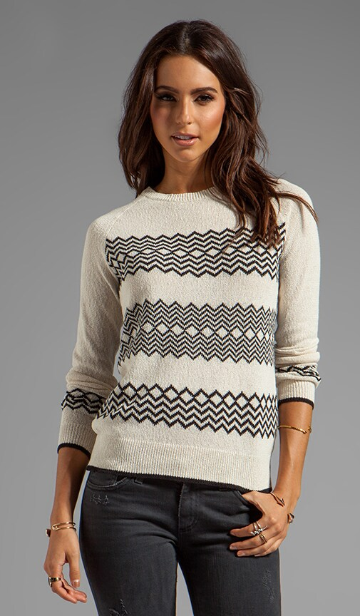 Abriana Sweater