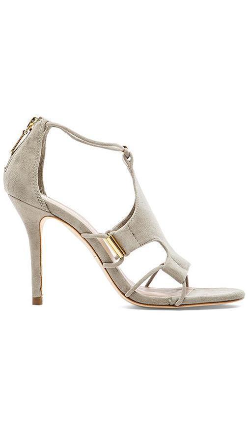 Lucca Heel