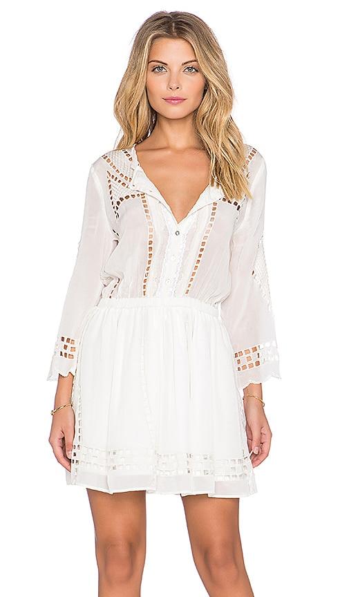 Orsen Dress