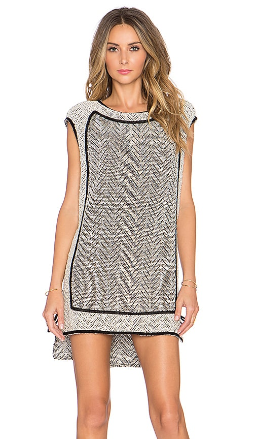 Lincoln Knit Dress
