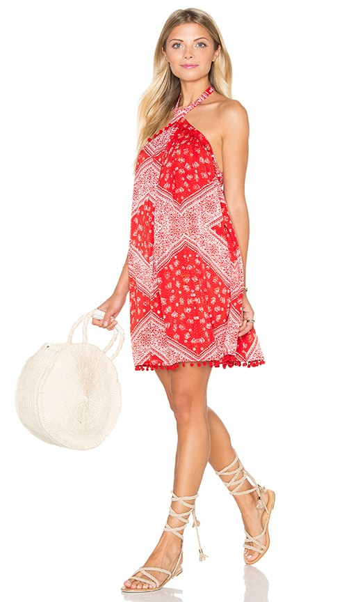 Holden Dress