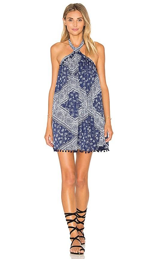 x REVOLVE Holden Dress