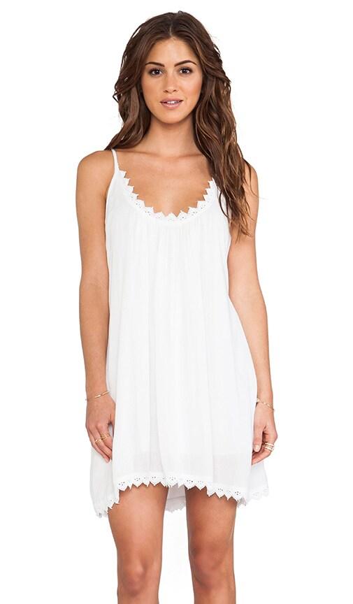 Lily Tank Dress