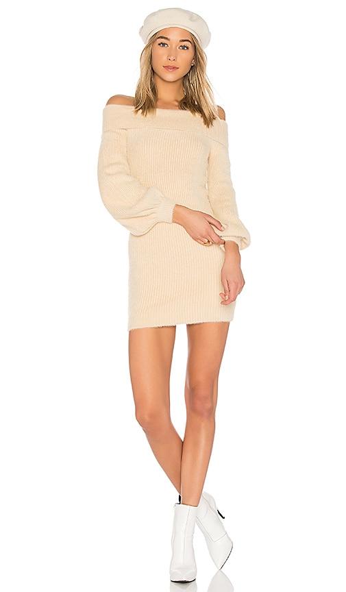 Gramercy Dress