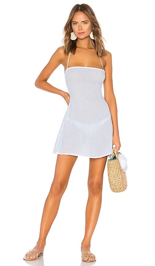 Raquel Mini Dress