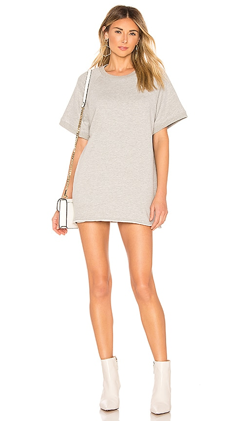 004986482f2 Millie Sweatshirt Dress. Millie Sweatshirt Dress. Tularosa