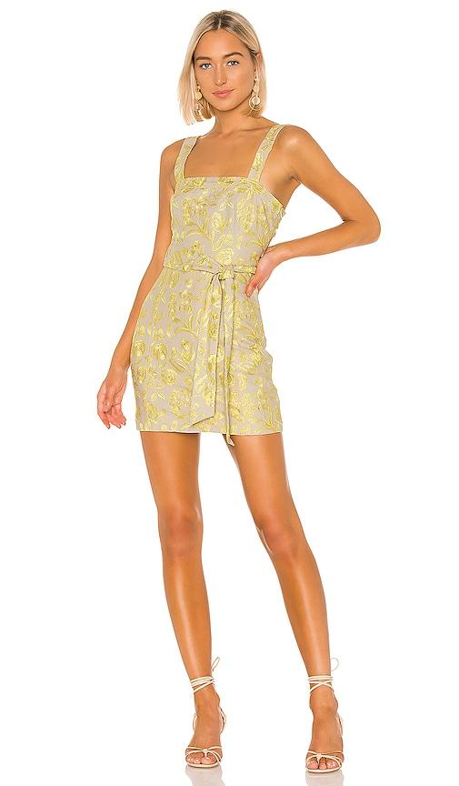 Soree Dress