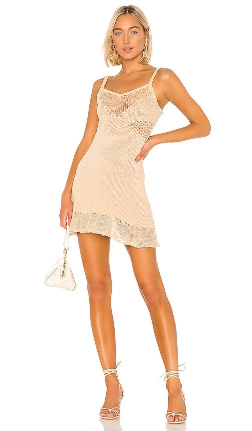 Zuma Dress
