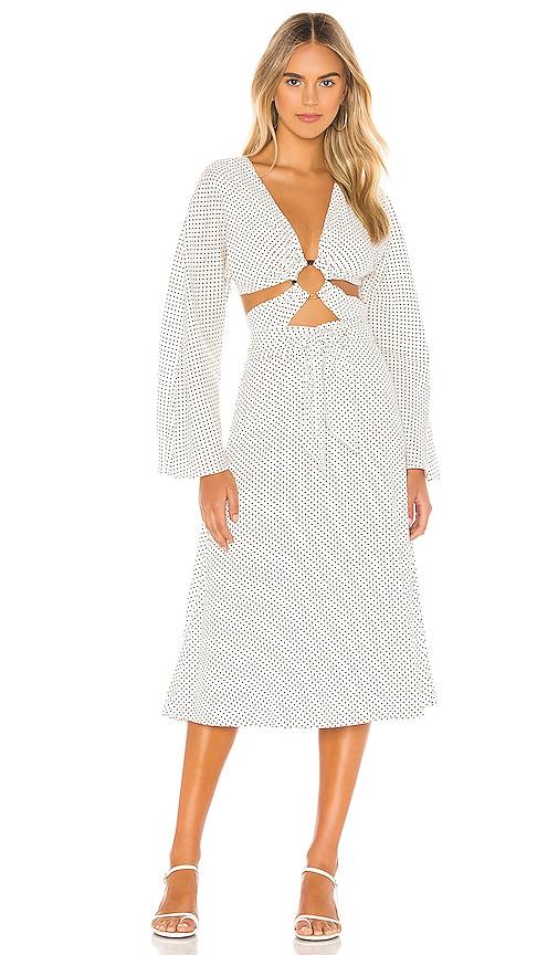 molly-midi-dress by tularosa