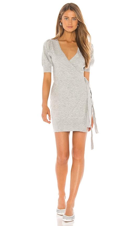 Moonstruck Dress