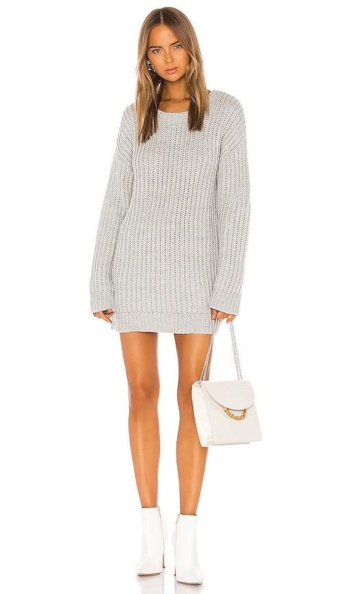 Brinley Sweater Dress