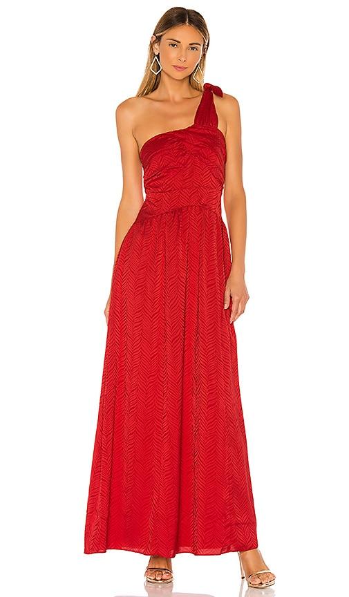 PHOEBE ドレス