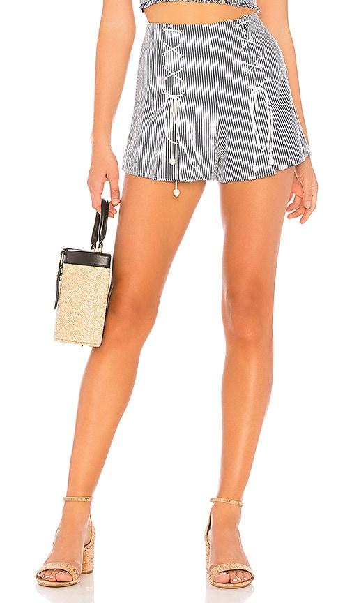 Adalina Shorts