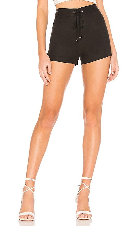 Kam Shorts