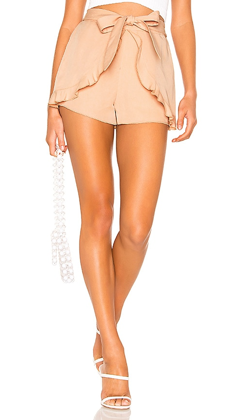 Bay Shorts
