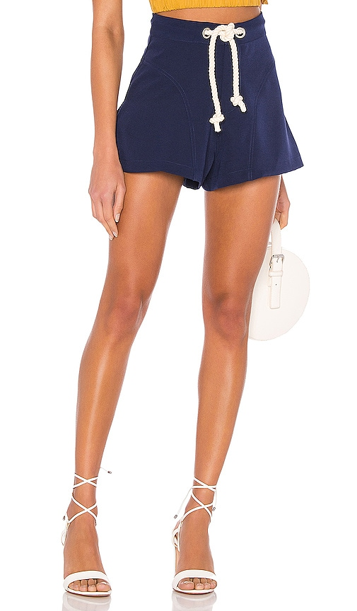 Hug Point Shorts by Tularosa