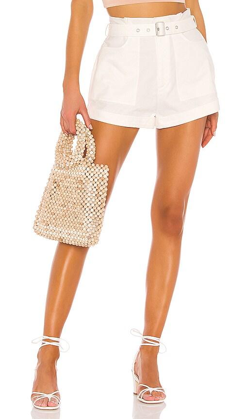Rayne Shorts