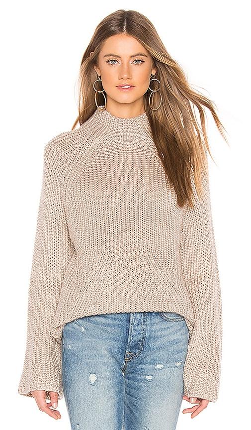Raena Sweater