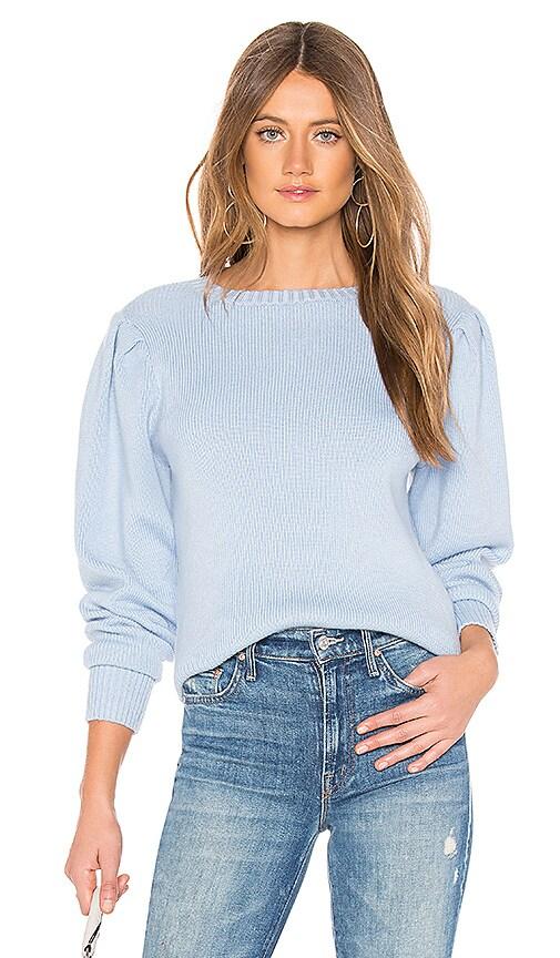 Zele Sweater