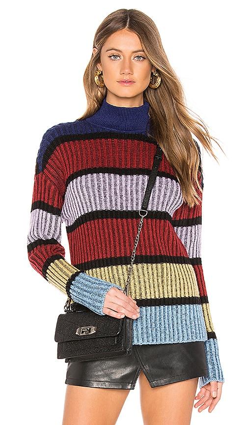 Brya Sweater