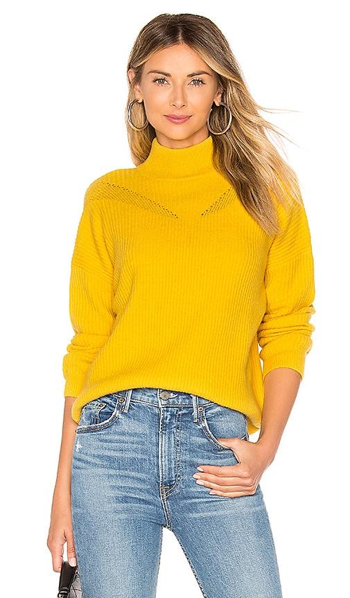 Escape Sweater