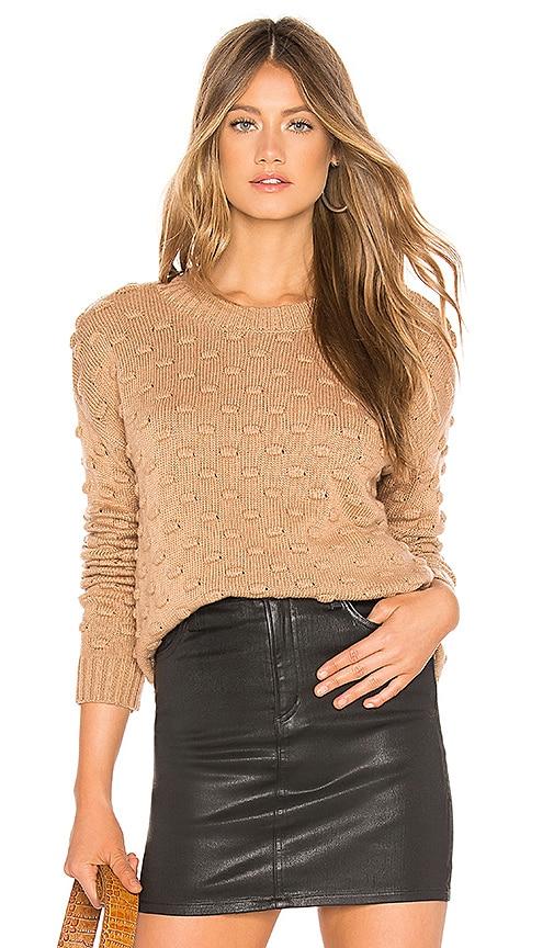 Folly Pullover