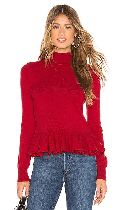 Agera Sweater