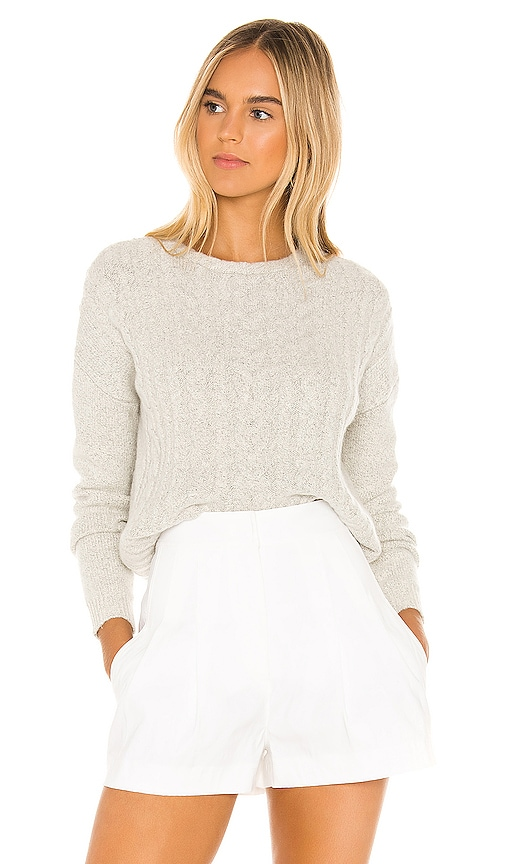 Baybee Sweater